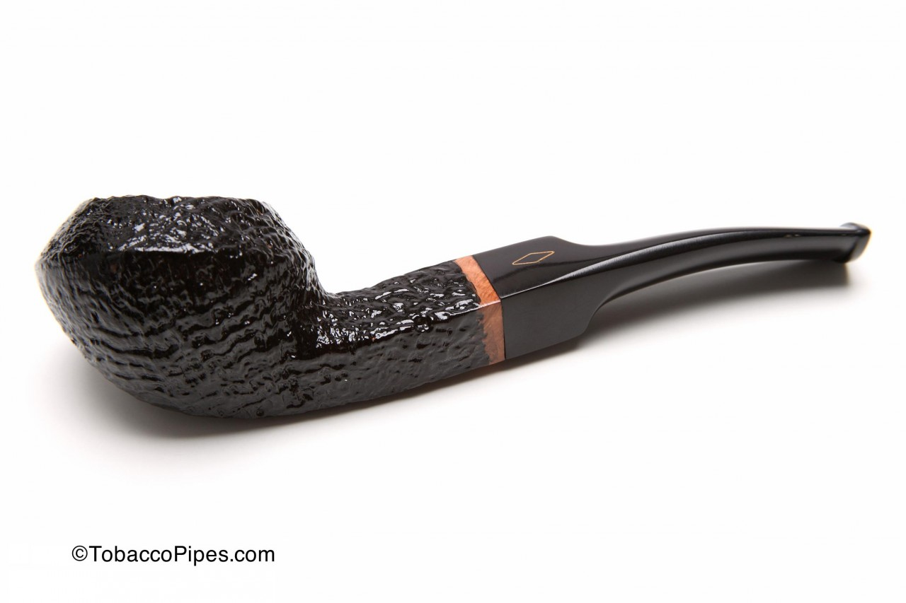 how to keep pipe tobacco